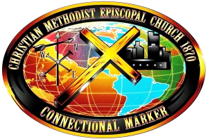 cme_church_logo-new-color_m_300x200.png