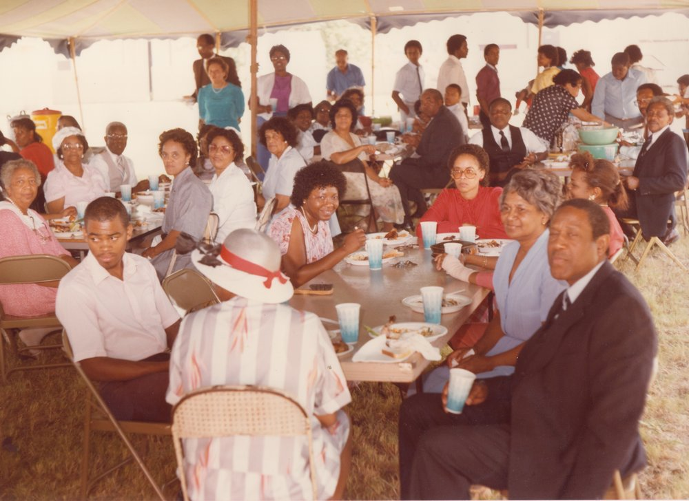 church picnic photo 2.jpg