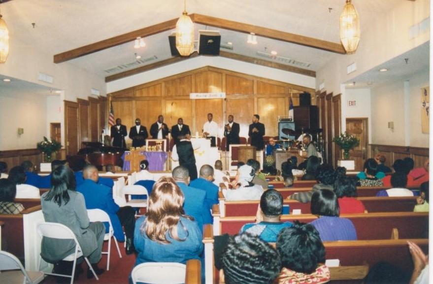 imani chapel worship service back 2.jpg
