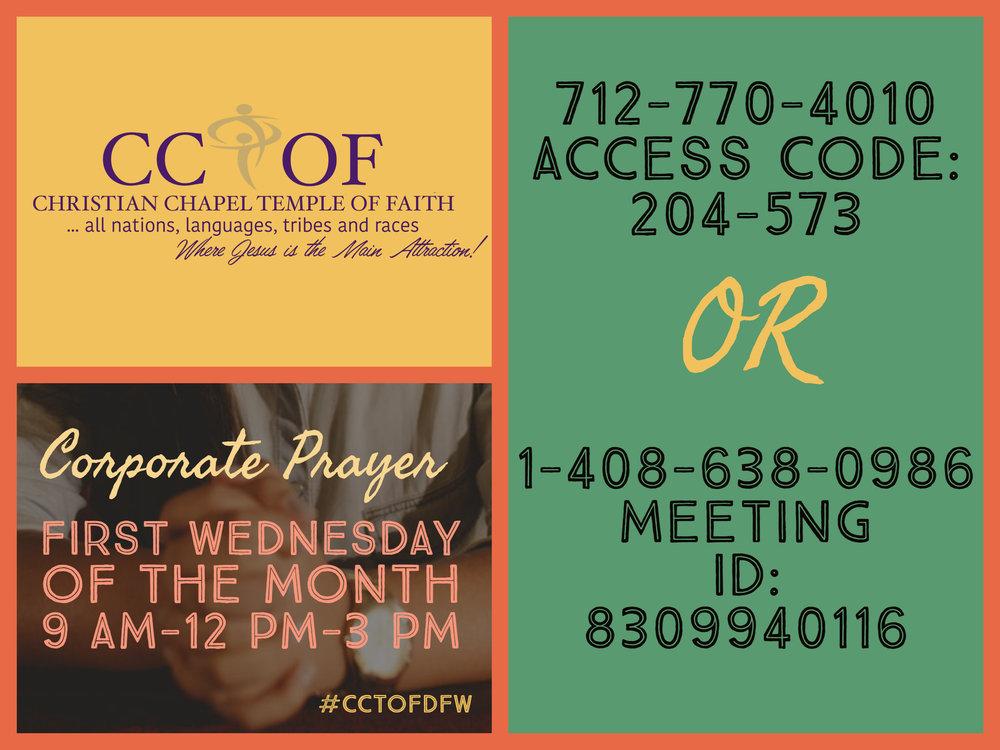Corporate Prayer Line.jpg