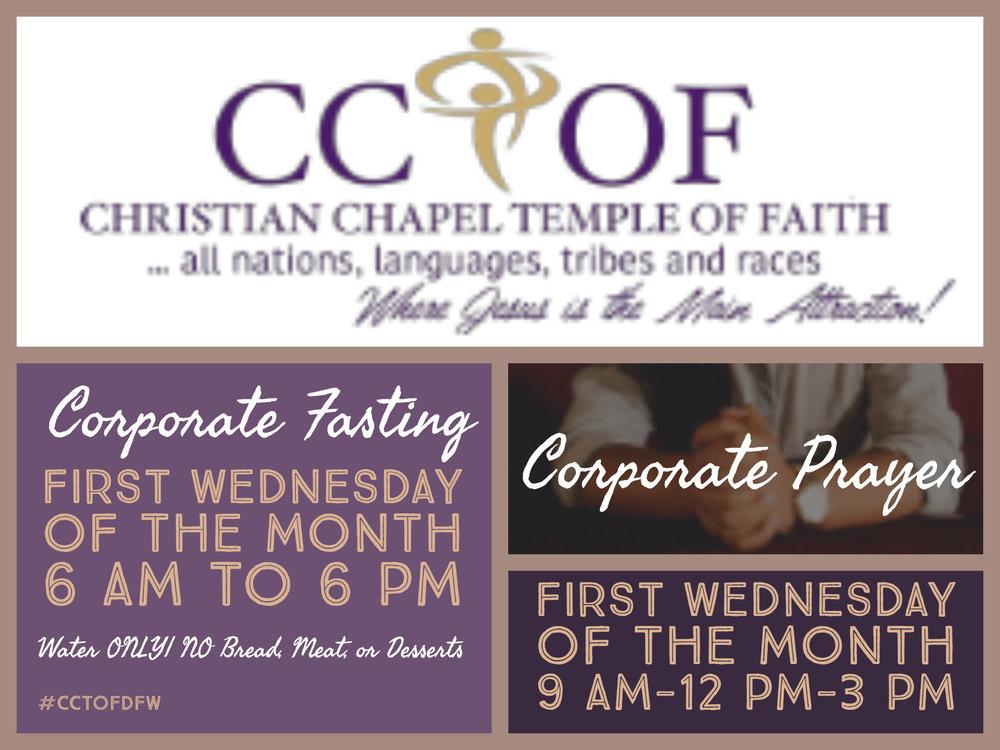 Corporate Fasting and Prayer.jpg