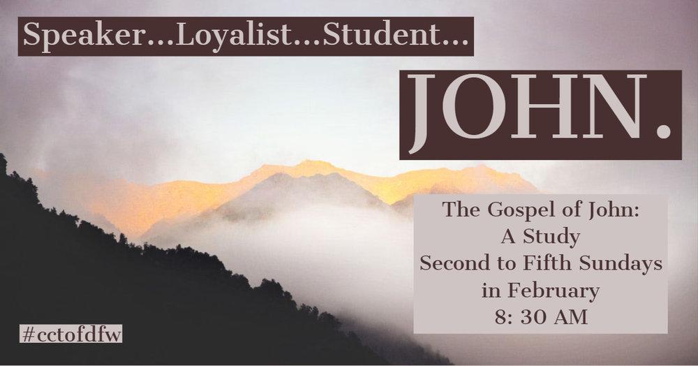 SS Gospel of John.jpg