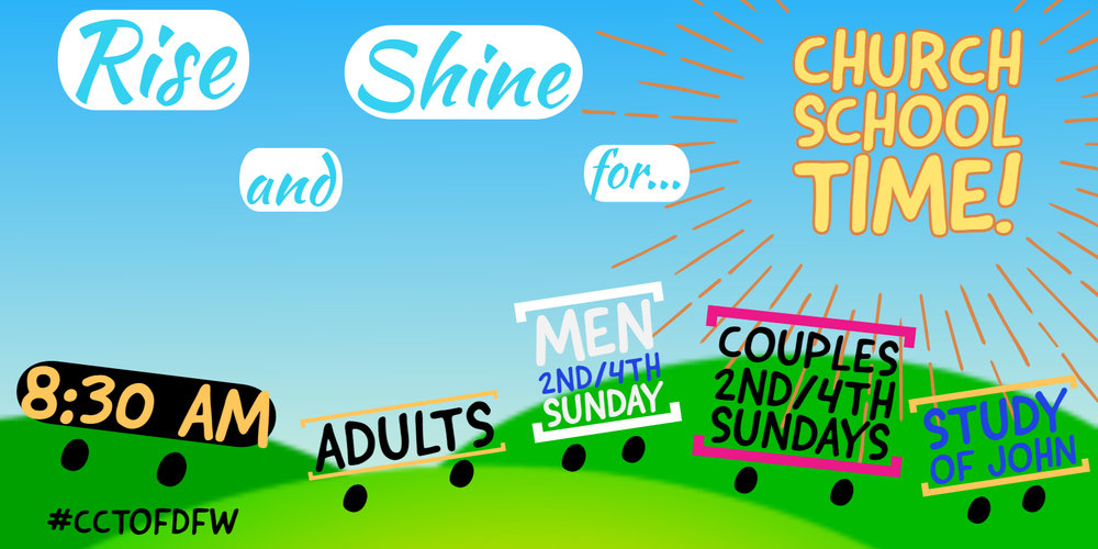 CCTOF Sunday School .jpg