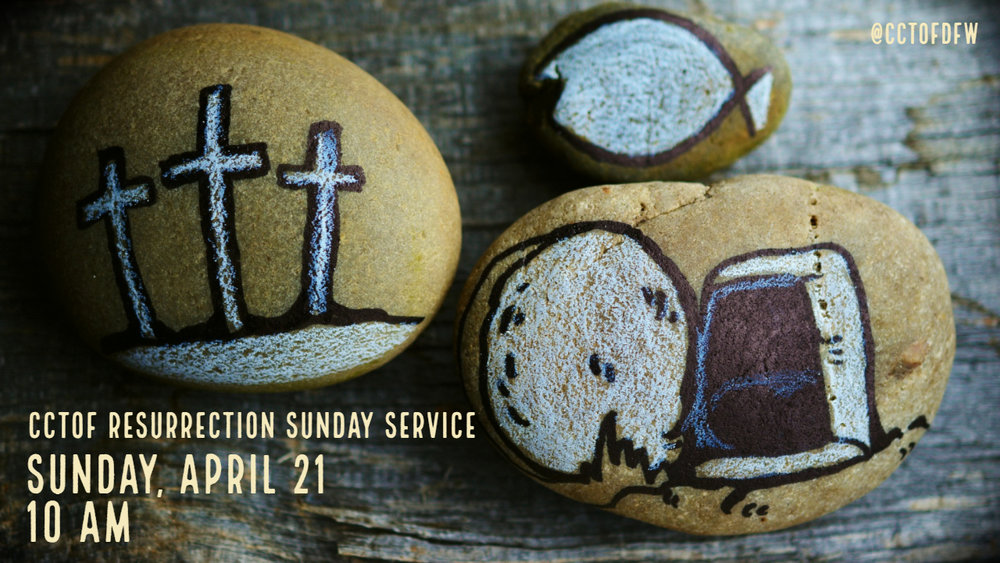 Resurrection Sunday Service 2018 Copy.jpg
