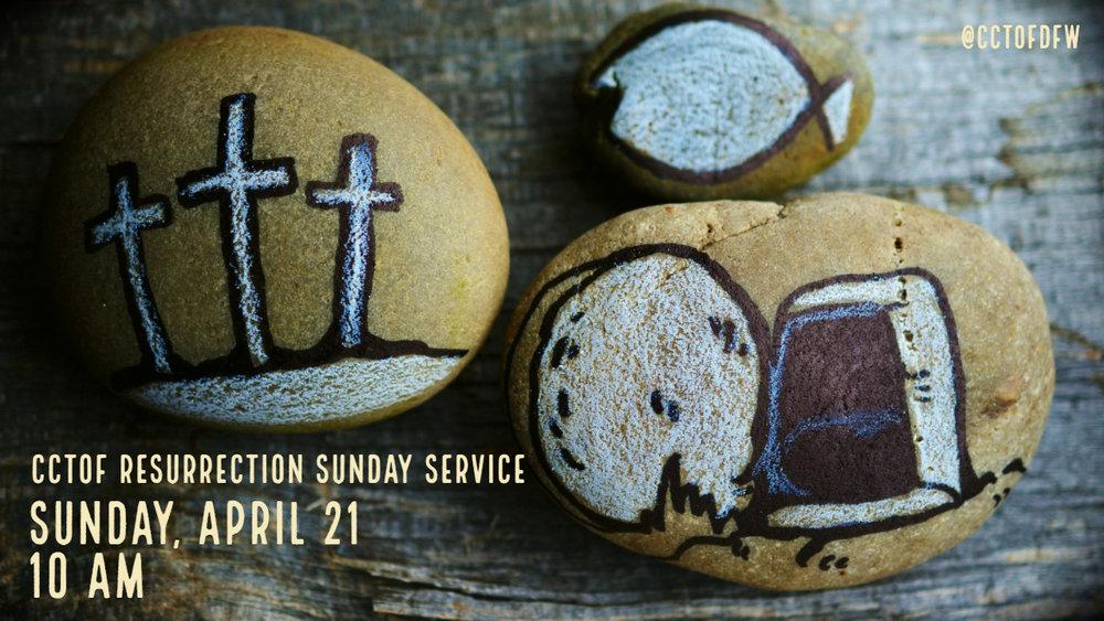 Resurrection Sunday Service 2018 Copy.jpg