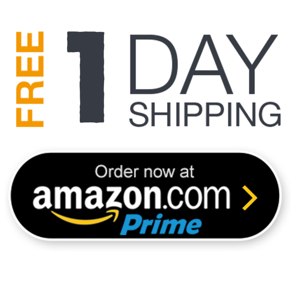 Free Amazon Shipping.jpg