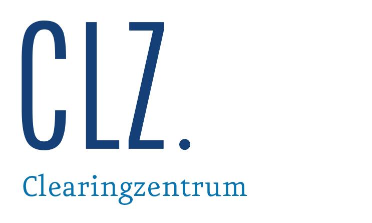 Clearingzentrum_logo.jpg