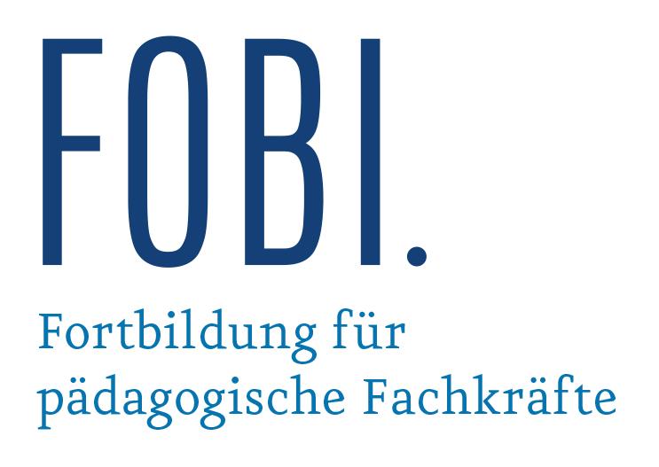 Fortbildung-paedagogische-Fachkraefte_logo.jpg