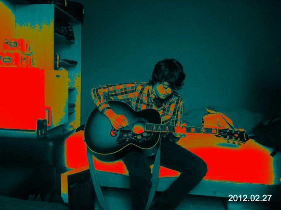 casa da musica muziekschool - glenn.jpg
