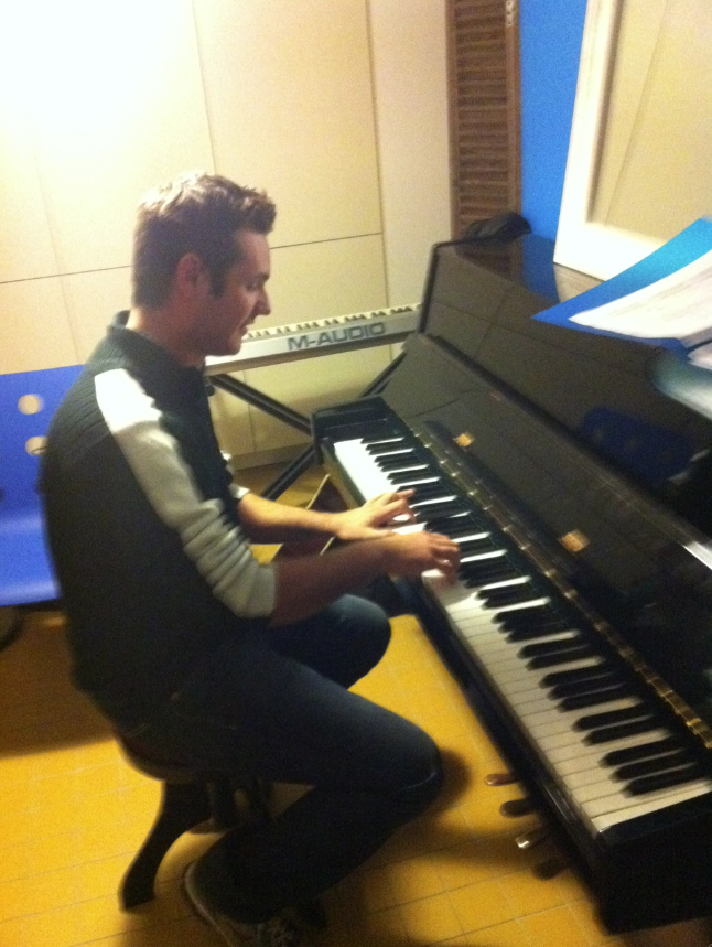 casa da musica pianoles.png