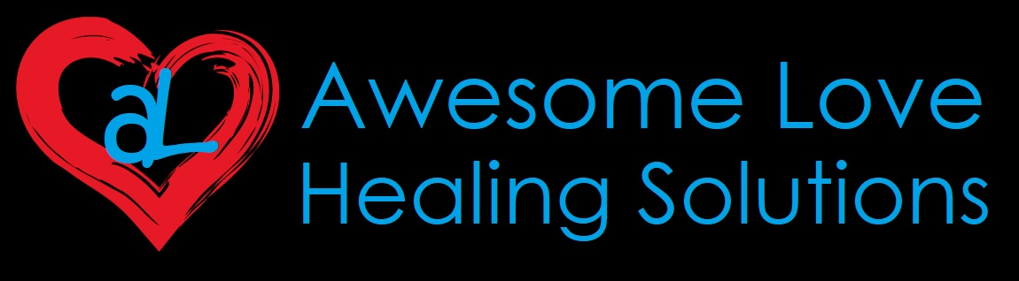 Awesome Love Healing Solutions