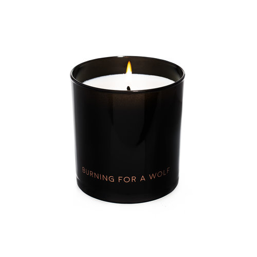 BURNING FOR A WOLF-LUXURY PERFUME GRADE CANDLE.jpg