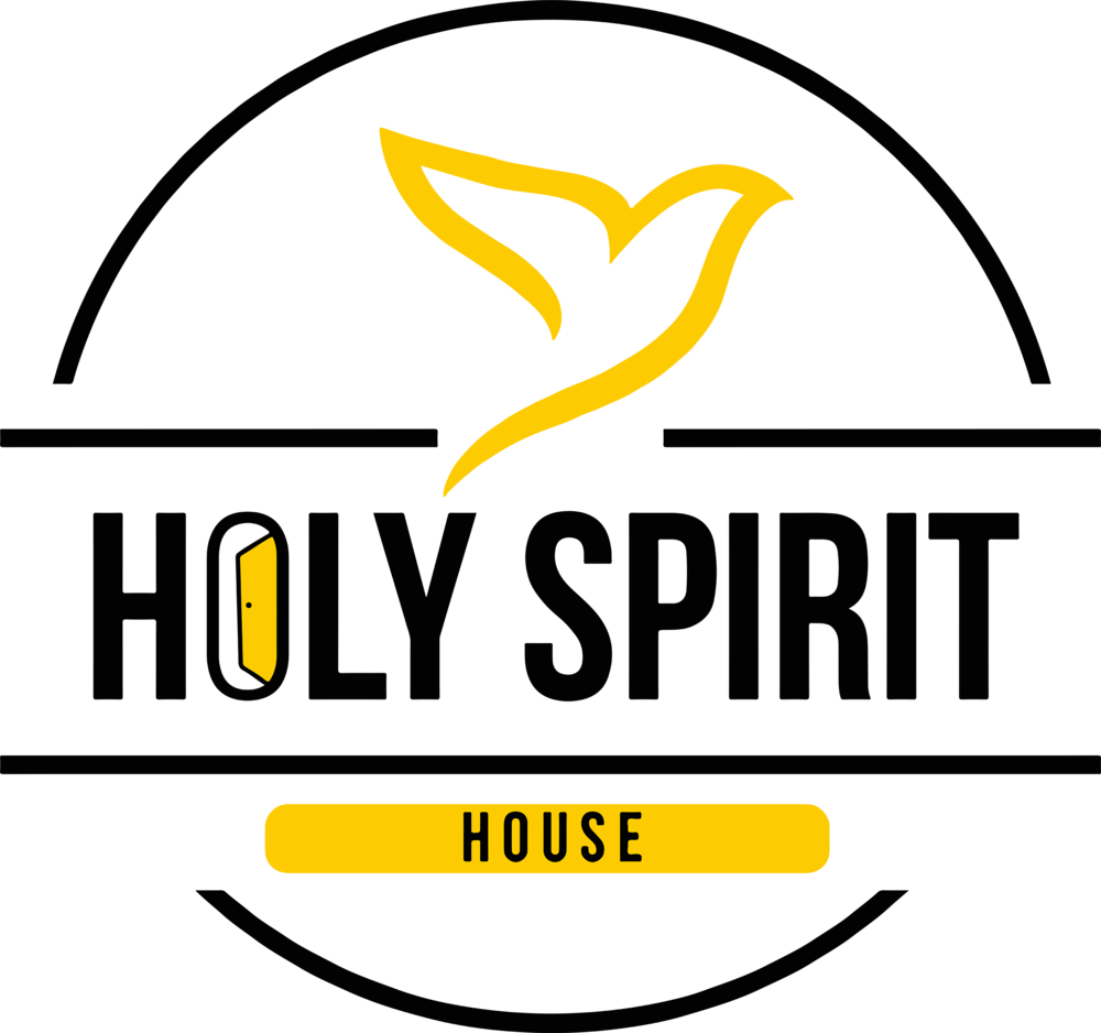 Holy Spirit House Logo2.png