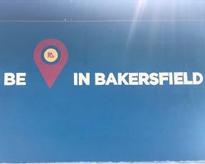 BeinBakersfield.jpg