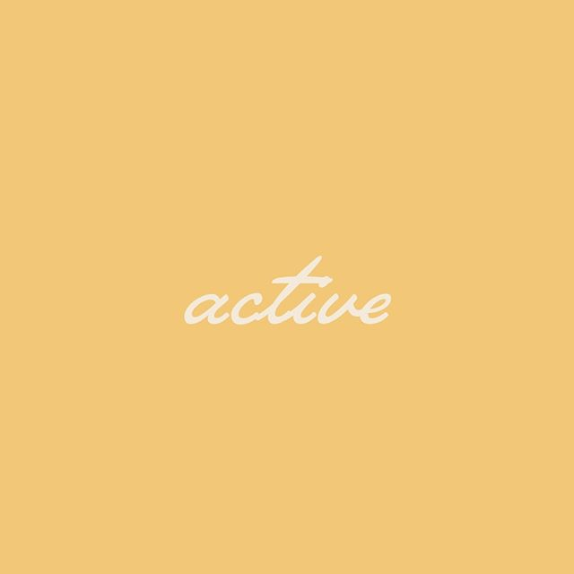 Whether it's yoga with your friends or opting for the stairs instead of the elevator. How do you stay active in Bakersfield?⁣ .⁣ .⁣ #beinbakersfield • www.beinbakersfield.com