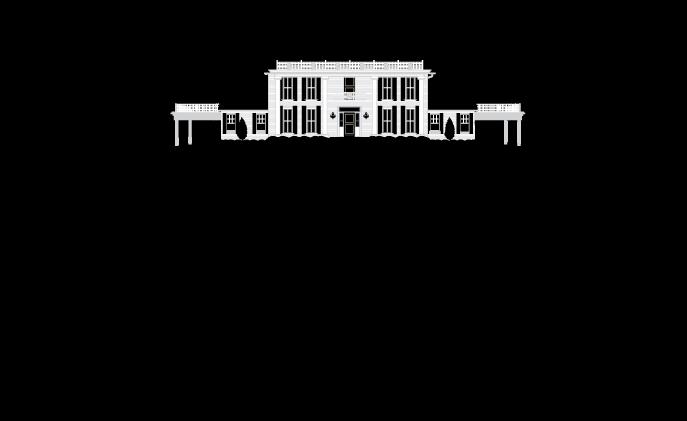 The Manor At Mt. Carmel Logo screen.png