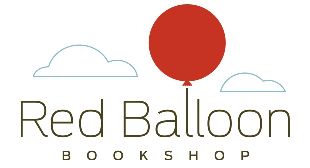 - The links for these titles are Amazon affiliate links because many titles are older and it may be the only way the title is available for sale. If you prefer an Independent Bookseller, please try The Red Balloon Bookshop in St. Paul, MN, as I worked there in the early days, and love all they do to support children's literature, teachers, and young readers. Most titles are also in your local library!