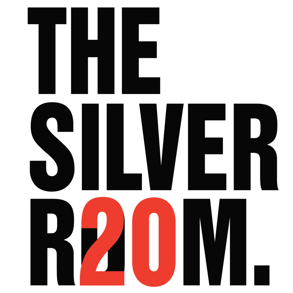 TheSilverRoom_logotype-01.png