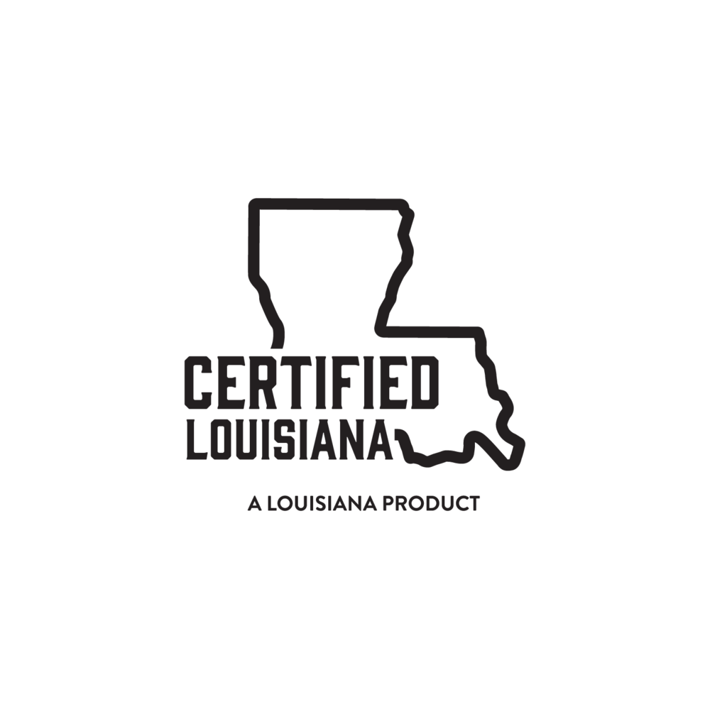 Certified Louisiana Logo.png