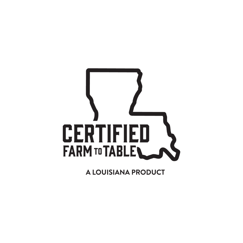 Certified Farm To Table Logo.png