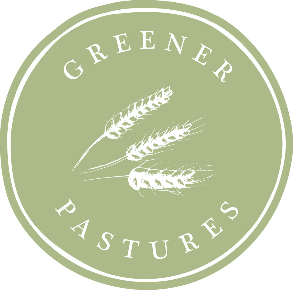 greenerpastures_submark2_color.jpg