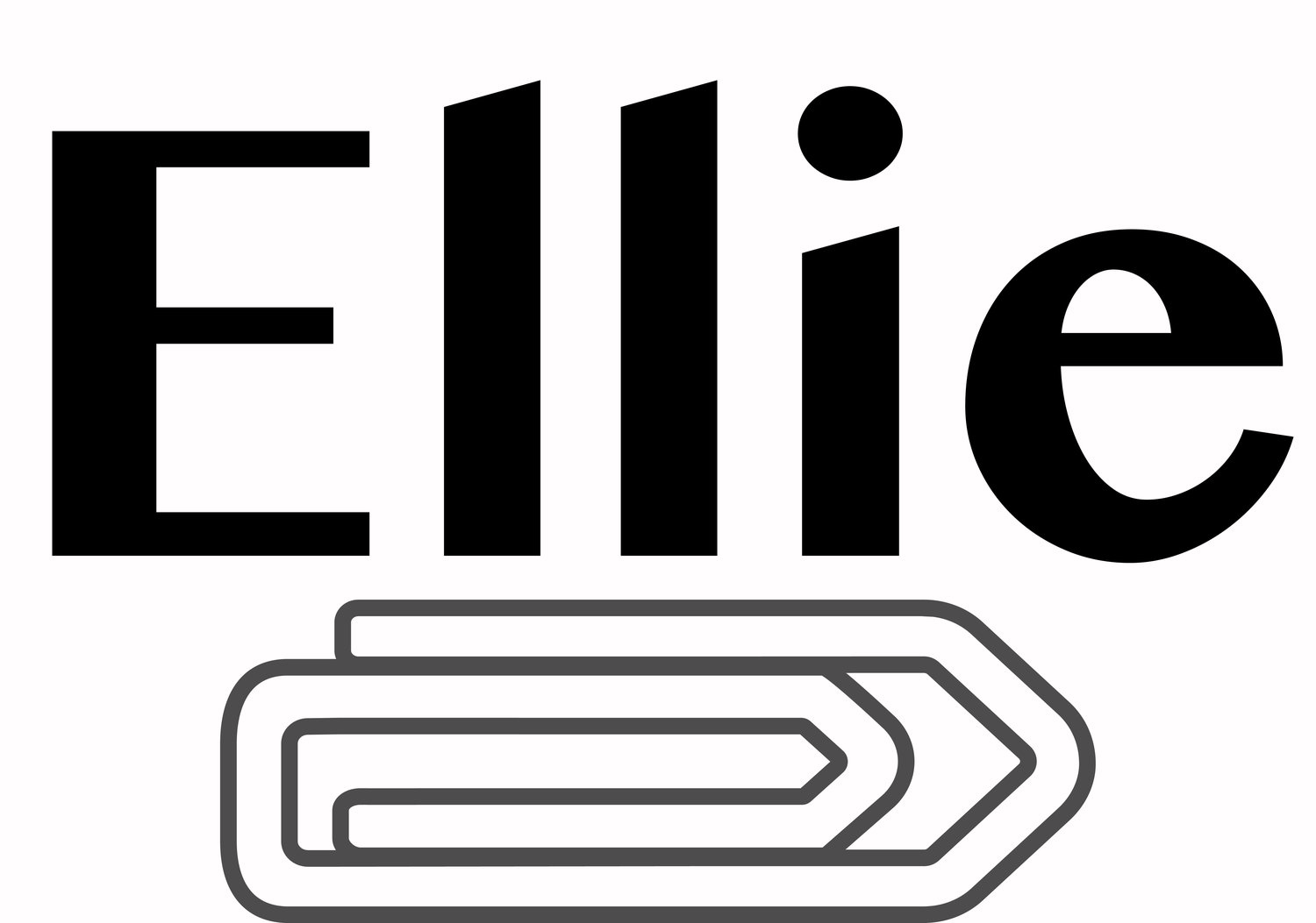 Ellie-USA