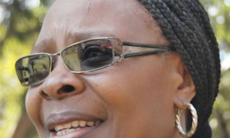 Rev. Suzanne Membe Matale is Ordained Minister of the word and sacrament in the African Methodist Episcopal Church. Currently, Rev. Matale is the General Secretary of the Council of Churches in Zambia, a membership umbrella organisation of mainline churches in Zambia.                                                                      Read more Publications