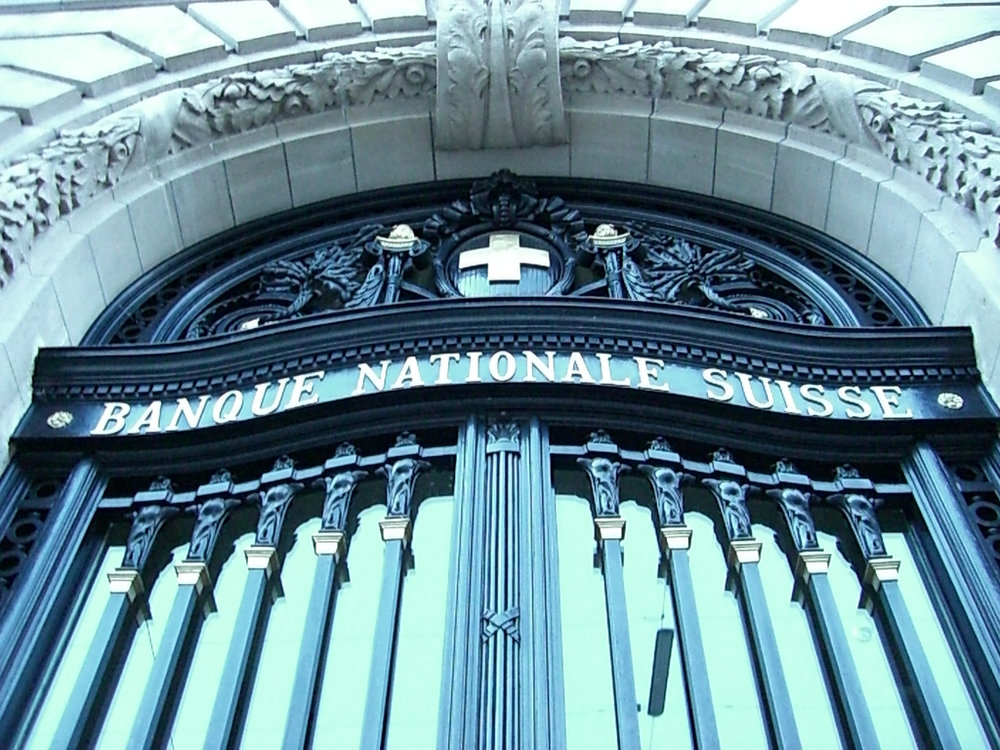 Banque Nationale Suisse.jpg
