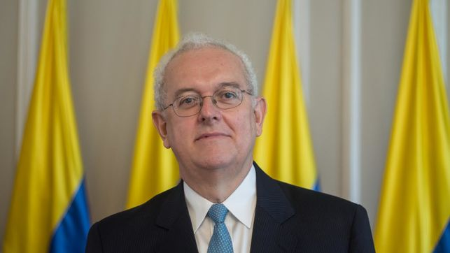 Jose-Antonio-Ocampo-presidente-ICRICT_EDIIMA20180307_0189_4.jpg