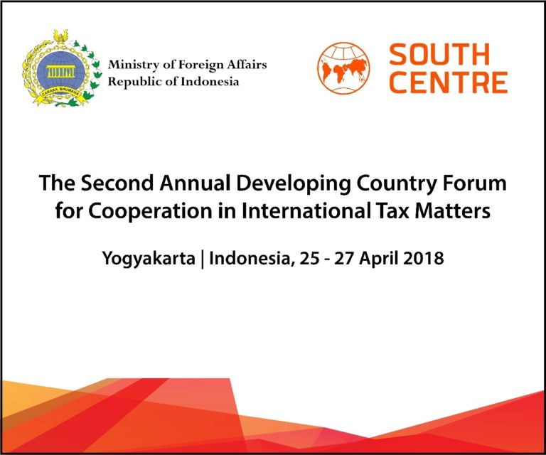 2nd-Annual-DC-Forum-for-Coop-in-Intl-Tax-Matters-2-768x640.jpg