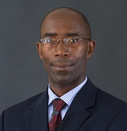 Leónce Ndikumana