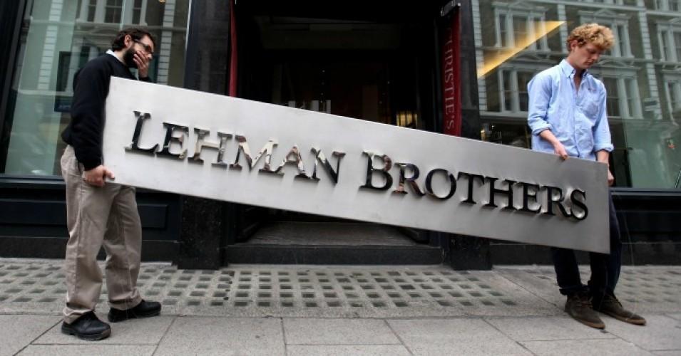 lehman_brothers.jpeg
