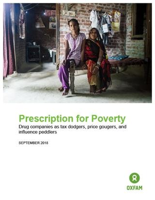 Oxfam_Prescription-for-Poverty_thumbnail_320x414.jpg