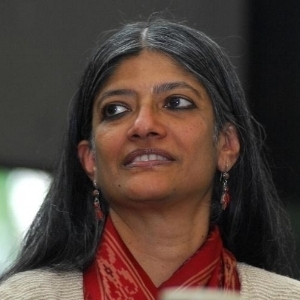 Jayati Ghosh is Professor of Economics at Jawaharlal Nehru University, New Delhi. Her research interests include globalisation, international trade and finance, employment patterns, macroeconomic policy, gender issues, poverty and inequality. She has authored and/or edited a dozen books and more than 180 scholarly articles.    Read more      Publications