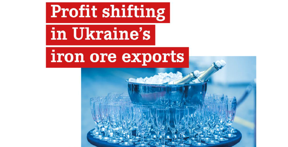 Profit-shifting-in-Ukraines-iron-ore-exports-GUENGL6.png
