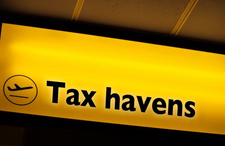 tax-haven-a-e1459780241636-770x500.jpg