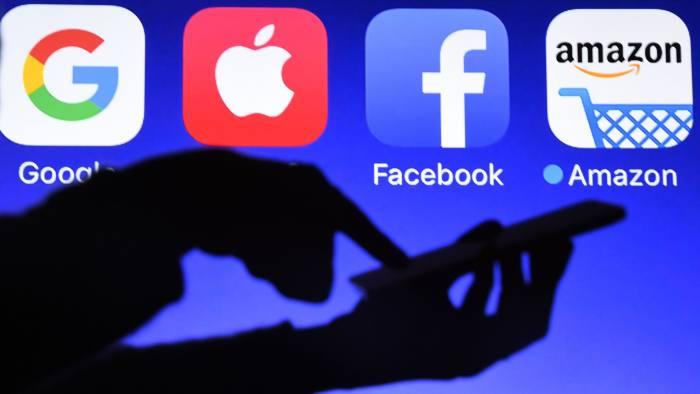 http_%2F%2Fcom.ft.imagepublish.upp-prod-us.s3.amazonaws.jpg