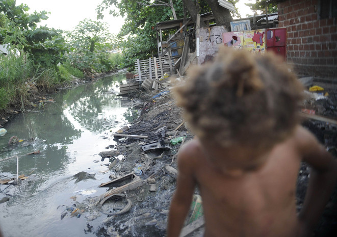 pre-s-de-15-des-bre-siliens-vivent-sous-le-seuil-de-pauvrete-extre-me-cre-dit-fernando-fraza-o-age-ncia-brasil.jpg