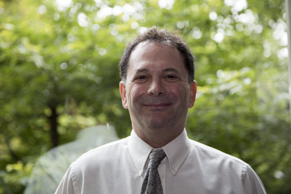 Norman G. Schneider