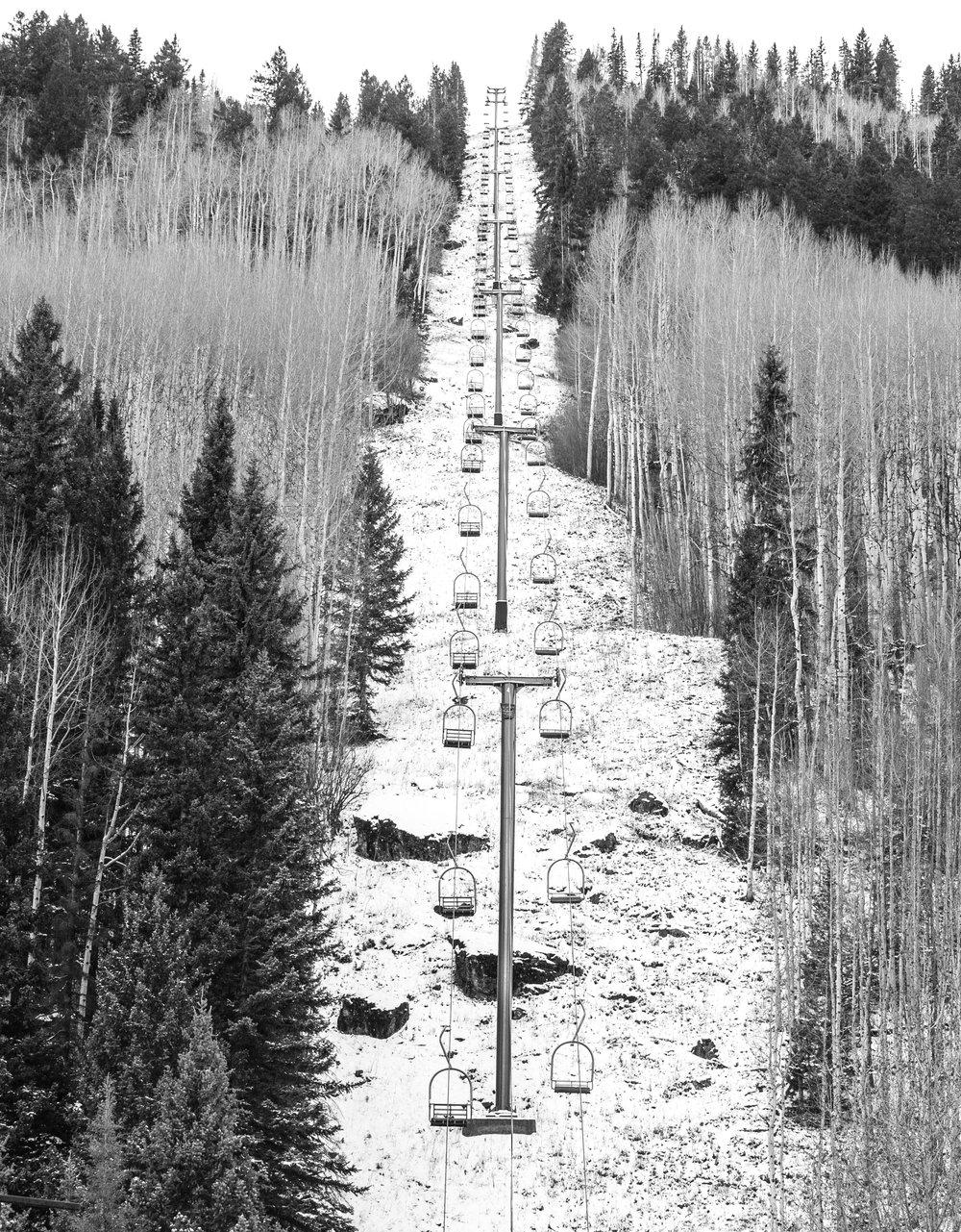 ColoradoSecondDay-6.jpg