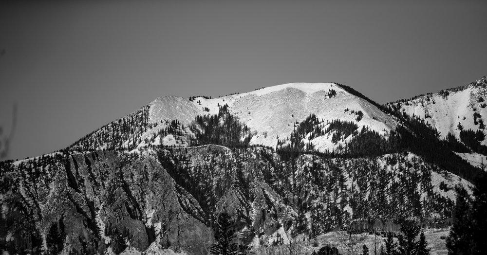 ColoradoSecondDay-17.jpg