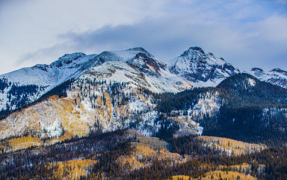 ColoradoA7RII-10.jpg