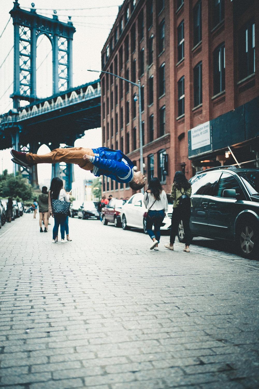 NYC Day 3-6.jpg