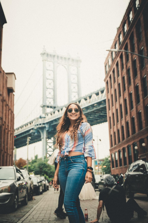 NYC Day 3-24.jpg
