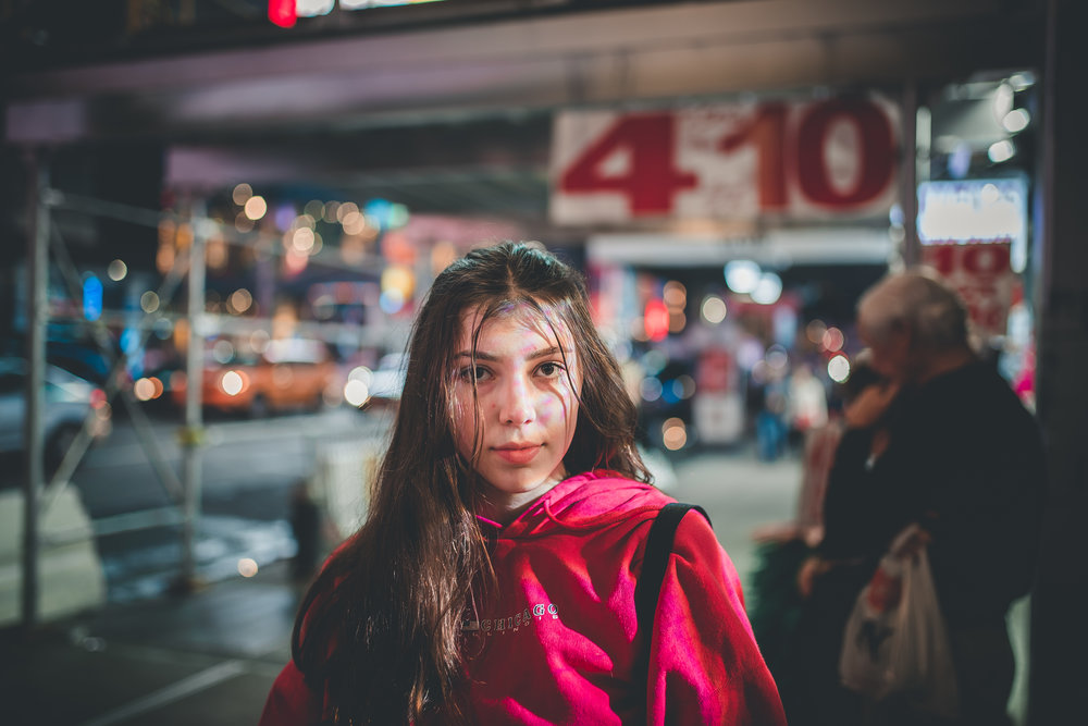NYC Laura-21.jpg