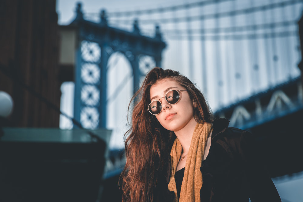 NYC Laura-44.jpg