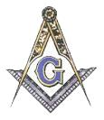 G_Logo.png