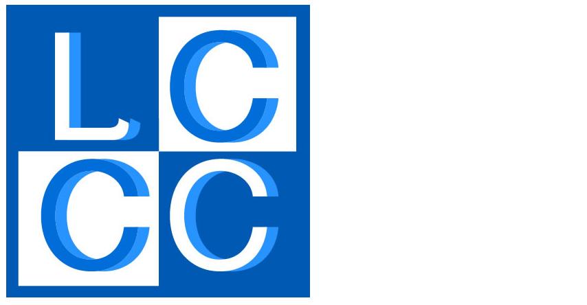 LCCC_Web_Alt.png