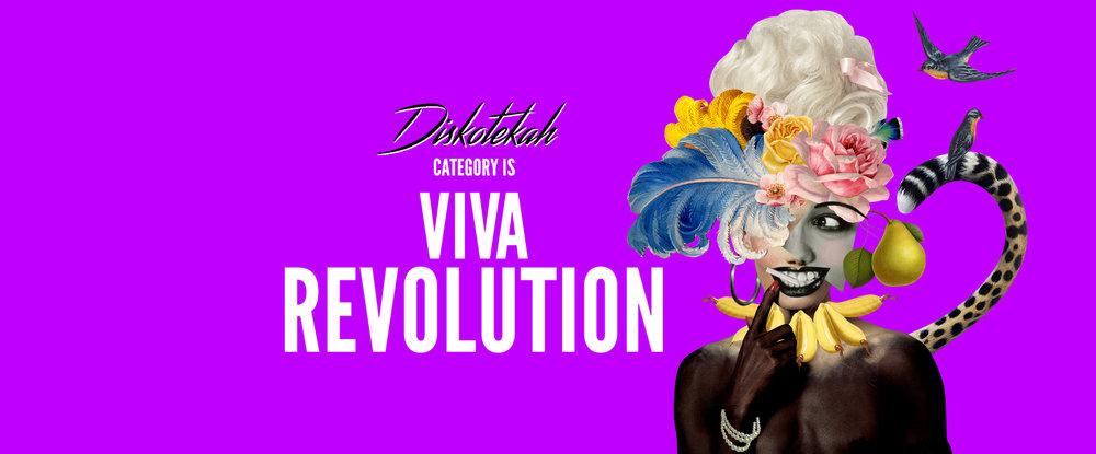 diskotekah_FB cover purple.jpg