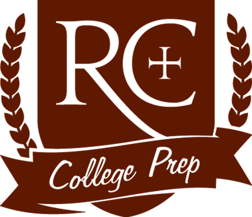 RC-College-Prep-Logo.png